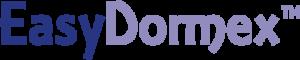 easydormex