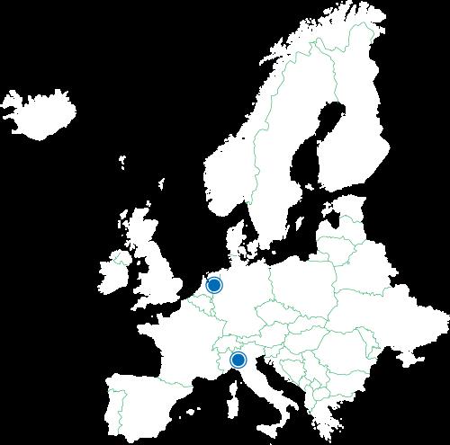 seedtech-kaart